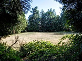 Photo 16: 44 622 FARNHAM Road in Gibsons: Gibsons & Area Condo for sale (Sunshine Coast)  : MLS®# R2604137