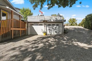 Photo 3: 4513 27 Avenue, in Vernon: House for sale : MLS®# 10240576