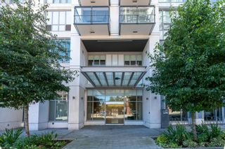 Photo 2: 2612 13398 104 Avenue in Surrey: Whalley Condo for sale (North Surrey)  : MLS®# R2614405