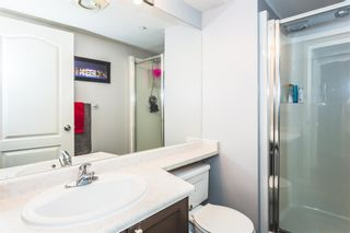 Photo 17: 101-5450-208th Street in Langley: Condo for sale