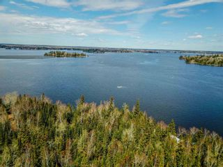 Photo 28: 5 Pulford's Island in Kenora: Vacant Land for sale : MLS®# TB210666