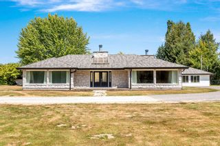 Photo 2: 22995 64 Avenue in Langley: Salmon River House for sale : MLS®# R2604644