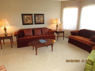Photo 9: 6217 Waterbury Rd in : Na North Nanaimo House for sale (Nanaimo)  : MLS®# 871021