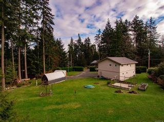 Photo 83: 4644 Berbers Dr in : PQ Bowser/Deep Bay House for sale (Parksville/Qualicum)  : MLS®# 863784
