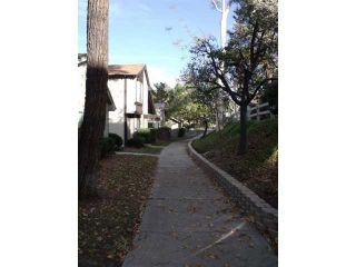 Photo 8: TIERRASANTA House for sale : 3 bedrooms : 5186 Fino Drive in San Diego