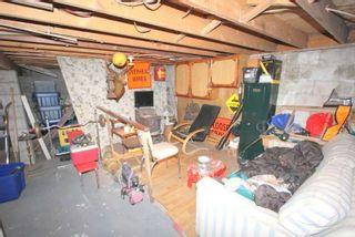 Photo 10: 1753 Kirkfield Road in Kawartha Lakes: Rural Eldon House (Bungalow-Raised) for sale : MLS®# X4373157