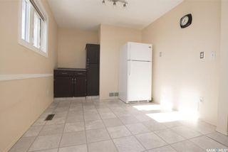 Photo 11: 910 East Bay in Regina: Parkridge RG Residential for sale : MLS®# SK739125