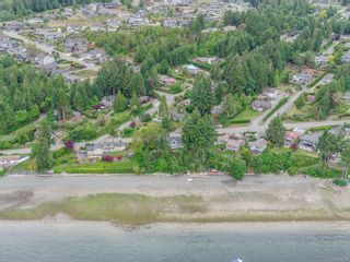 Photo 82: 530 Noowick Rd in : ML Mill Bay House for sale (Malahat & Area)  : MLS®# 877190