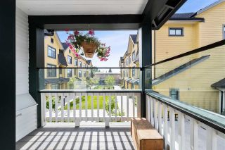 """Photo 18: 2661 E 43RD Avenue in Vancouver: Killarney VE Townhouse for sale in """"Avalon Mews"""" (Vancouver East)  : MLS®# R2382549"""