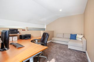 """Photo 15: 437 3364 MARQUETTE Crescent in Vancouver: Champlain Heights Condo for sale in """"CHAMPLAIN RIDGE"""" (Vancouver East)  : MLS®# R2304679"""