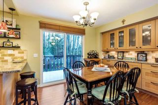 Photo 4: 9189 APPLEHILL Crescent in Surrey: Queen Mary Park Surrey House for sale : MLS®# R2621873