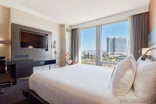Photo 10: DOWNTOWN Condo for sale: 207 5Th Ave #1010 in San Diego