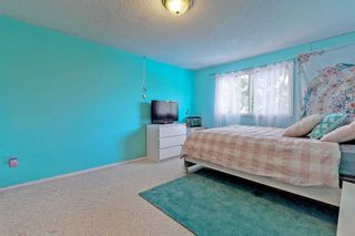 Photo 24: 8 Butterfield Crescent in Whitby: Pringle Creek House (2-Storey) for sale : MLS®# E5259277