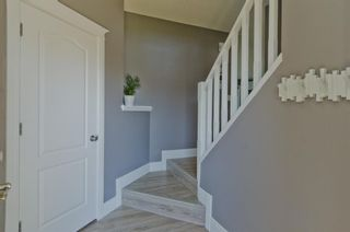 Photo 4: 656 LUXSTONE Landing SW: Airdrie Detached for sale : MLS®# A1018959