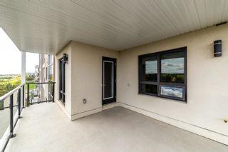 Photo 24: 621 200 Bellerose Drive: St. Albert Condo for sale : MLS®# E4263190