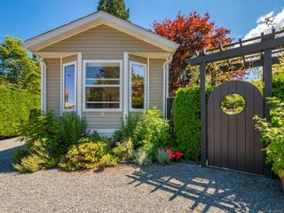 Photo 51: 1 6990 Dickinson Rd in : Na Lower Lantzville Manufactured Home for sale (Nanaimo)  : MLS®# 882618