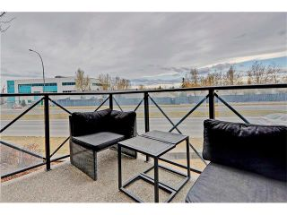 Photo 16: 105 88 ARBOUR LAKE Road NW in Calgary: Arbour Lake Condo for sale : MLS®# C4094540