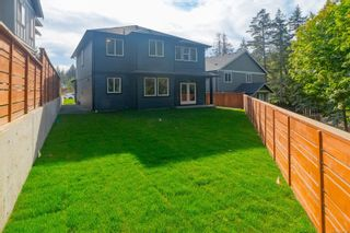 Photo 48: 2109 Triangle Trail in : La Happy Valley House for sale (Langford)  : MLS®# 886150