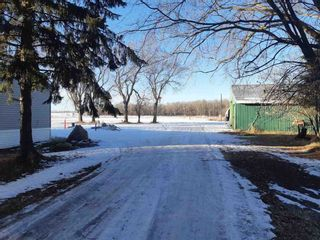 Photo 11: 56130 SH 825: Rural Sturgeon County Manufactured Home for sale : MLS®# E4266032