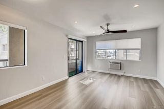 Photo 30: Condo for sale : 1 bedrooms : 4077 Third Avenue #103 in San Diego