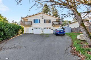Photo 36: 367 Kislingbury Lane in : VR Six Mile Half Duplex for sale (View Royal)  : MLS®# 860126
