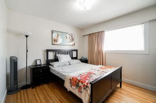 Photo 26: 6664 VICTORIA Drive in Vancouver: Killarney VE House for sale (Vancouver East)  : MLS®# R2584942
