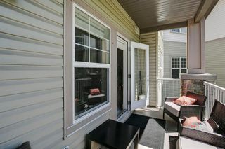 Photo 20: 313 1408 17 Street SE in Calgary: Inglewood Apartment for sale : MLS®# A1114293