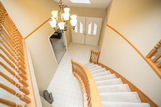 Photo 2: 6351 LIVINGSTONE Place in Richmond: Granville House for sale : MLS®# R2538794