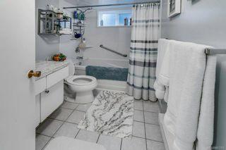 Photo 23: 3054 Albany St in : Vi Burnside House for sale (Victoria)  : MLS®# 861785