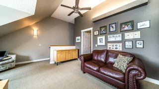Photo 37: 38 Somme Boulevard SW in Calgary: Garrison Woods Row/Townhouse for sale : MLS®# A1112371