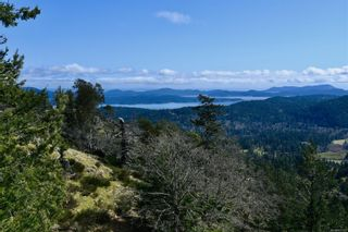 Photo 28: Lot A Armand Way in : GI Salt Spring Land for sale (Gulf Islands)  : MLS®# 871175