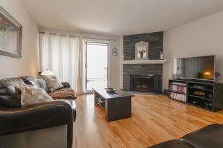 Photo 1: 302 7831 NO. 1 ROAD in Richmond: Quilchena RI Home for sale ()  : MLS®# R2160272