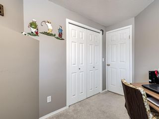 Photo 26: 35 103 Fairways Drive NW: Airdrie Semi Detached for sale : MLS®# A1096640