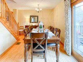 Photo 7: 375 West Black Rock Road in West Black Rock: 404-Kings County Residential for sale (Annapolis Valley)  : MLS®# 202108645