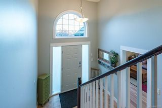 Photo 17: 1996 Sussex Dr in : CV Crown Isle House for sale (Comox Valley)  : MLS®# 867078