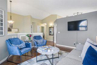 Photo 11: 229 DARLINGTON Drive: Sherwood Park House for sale : MLS®# E4229543