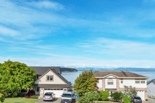 Photo 43: 1656 Passage View Dr in : CR Willow Point House for sale (Campbell River)  : MLS®# 875303