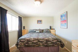 Photo 8: 6306 24 Avenue NE in Calgary: Pineridge House for sale : MLS®# C4181311