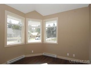 Photo 12: 3518 Twin Cedars Dr in COBBLE HILL: ML Cobble Hill House for sale (Malahat & Area)  : MLS®# 535420