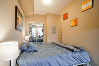 """Photo 17: 304 2343 ATKINS Avenue in Port Coquitlam: Central Pt Coquitlam Condo for sale in """"Pearl"""" : MLS®# R2576786"""