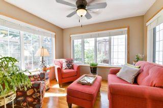 Photo 14: 115 Calderwood Bay in Winnipeg: Richmond West Residential for sale (1S)  : MLS®# 202018094