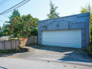 Photo 22: 2475 W 33RD Avenue in Vancouver: Quilchena House for sale (Vancouver West)  : MLS®# R2616210