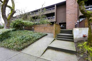 """Photo 2: 214 3420 BELL Avenue in Burnaby: Sullivan Heights Condo for sale in """"BELL PARK TERRACE"""" (Burnaby North)  : MLS®# R2445097"""