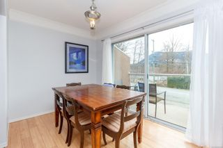 Photo 8: 233 North Shore Rd in : Du Lake Cowichan Half Duplex for sale (Duncan)  : MLS®# 866195
