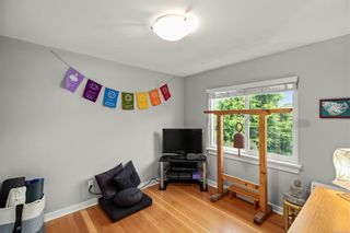 Photo 14: 310 Windermere Pl in : Vi Fairfield West House for sale (Victoria)  : MLS®# 876076