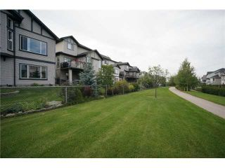 Photo 20: 2716 COOPERS Manor SW: Airdrie Residential Detached Single Family for sale : MLS®# C3581952