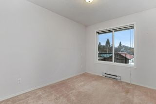 Photo 24: 204 245 First St in : Du West Duncan Condo for sale (Duncan)  : MLS®# 861712