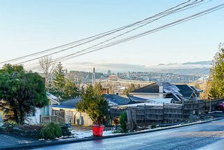 Photo 20: 10256 124 Street in Surrey: Cedar Hills House for sale (North Surrey)  : MLS®# R2239857