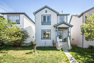 Photo 3: 24 Covepark Road NE in Calgary: Coventry Hills Detached for sale : MLS®# A1109652