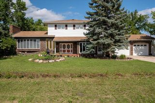 Photo 1: 683 Rossmore Avenue: West St Paul Residential for sale (R15)  : MLS®# 202121211